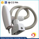 3 Maneja ND YAG láser E-Light IPL RF Bipolar eliminación de arrugas