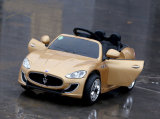 新しく最もよく涼しい車輪車の販売の上の動力を与えられた電気自動車
