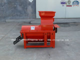 5ty-850 Corn Thresher mit Factory Price