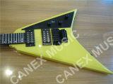 Guitarra das guitarra baixas de guitarra elétricas (FG-403)