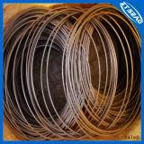 Rondelle plate de fer de prix usine fabriquée en Chine