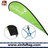 Bandeira Custom Flag / Teardrop Flag / Stand Flag