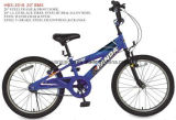 Bici dei bambini/bicicletta dei bambini con il buon disegno Sr-2016
