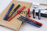 type de remboursement in fine de 0.38mm crayon lecteur de rouleau pour le bureau et l'école