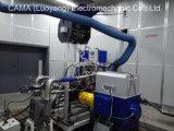 Eléctrico de la CA del dinamómetro de motor / motor / caja de cambios de carga de prueba