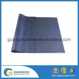 Установите противоскользящие резиновые тонкой коврик/дренажных резиновый коврик/Установите противоскользящие резиновые коврик
