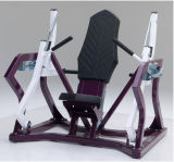 Bom Qaulity Rogers Athletic Gym Equipment / Chest Press (F1-3072)