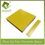 50 Вт*300h алюминия оформление в сочетании цветов отражательной панели потолка