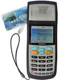 Lector de tarjetas Mifare con GPRS para vehículos y autobuses, Sdk libre