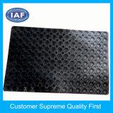 Fabrik-Gummiform-Gummifußboden-Matten-Form