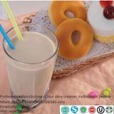Non молокозавод взбивая порошок сливочника