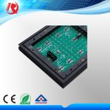 Green Tube Chip Color Display LED ao ar livre P10 Module LED Screen