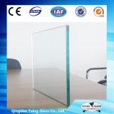 3-12mm染められたフロートガラス及び明確なフロートガラスの製造業者の製造者