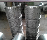 Machine van Juicer van de Wortel van de Trekker van het Ananassap van de Machines van het voedsel de Automatische Oranje