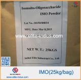 Isomalto-Oligosaccaride dietetico di Isomaltooligosaccharide della fibra (Imo 900 spolverizza lo sciroppo)