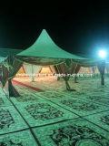 Grande tenda del Gazebo (SDG-10)