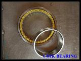 SKF rodamientos de rodillos cilíndricos de alta calidad Nu1020ecm los rodamientos de rodillos piezas de maquinaria