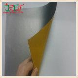 Material de blindaje de alta calidad de materiales de absorción de la onda EMI