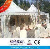 Neues Entwurf2017 gazebo-Zelt