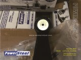 K6536 12471379; Рукоятка Pitman 19168944 Powersteel для Chevrolet Silverado 1500