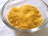 Sojabohnenöl-Lezithin-Hersteller/Fabrik --Pharmazeutischer Grad GVO u. Nicht-GVO
