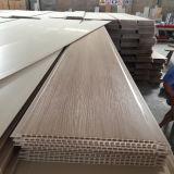 2014 PVC Panel de Pared del Techo Nueva Ola Laminado