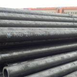 """ASTM A106b 1/8 """" de Naadloze Pijp van het Staal *Sch80"""