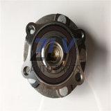 Zx350 04のための車輪のHub Bearing組立Front - 40202-Al56c