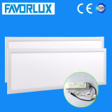 Energy Saving 60W LED Panel Light Motion Commercial Sensor with