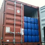 O peróxido de hidrogénio em 50%, 35% H2O2 para os produtos têxteis e de Assistência Médica
