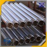 Tubo de Cilindro Hidráulico de Alta Qualidade