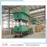 Hydraulische Presse-Maschine für SMC Produkt