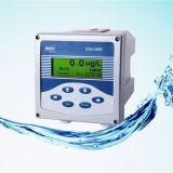 Industrielle Onlineüberwachung aufgelöster Oxygenmesser (DOG-3082)