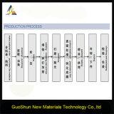 중국 제조 좋은 품질 알루미늄 위원회