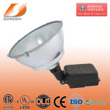 Outdoor Sports Spot Stadium Light, 1500W Flood Light