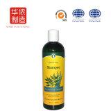 2015 Azeite de cosméticos novos Volumizing Shampoo para cabelos oleosos