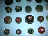 Vedação de Óleo da Válvula de delicada de flúor para óleo de Vedação de Borracha