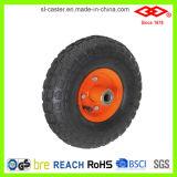 Roulette pivotante pneumatique pivotante (P760-15F200X60)