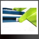 Beweglicher hydraulischer doppelter Zylinder Scissor Auto-Aufzüge für Verkauf