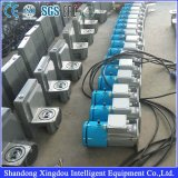 Платформа работы серии Zlp оборудования здания стандартная (ZLP630 ZLP800 ZLP500)