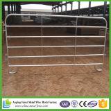 Panneaux utilisés lourds de moutons de bétail de fournisseur de la Chine à vendre