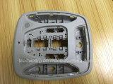 Prototipo profesional fabricante de auto piezas de repuesto (LW-02510)