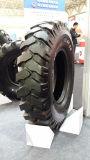 Neumático industrial 8.25-20 del excavador del neumático 9.00-20 10.00-20 11.00-20