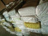 Pp.-Beutel mit bereiten Material mit sehr preiswerterem Preis auf