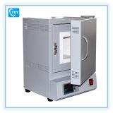 [1200ك] مختبرة حرارة - معالجة يكمّل يرصّ مصغّرة - فرن