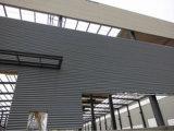 강철 구조물 프레임 금속 건물