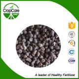 Fertilizzante granulare del residuo organico NPK