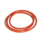 Gummiring-O-Ring der dichtungs-FKM FPM Viton NBR HNBR des Silikon-EPDM