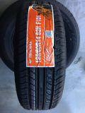 Competir con los neumáticos 185/65r15 88t F101