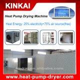 De commerciële Machine van het Dehydratatietoestel van de Worst van de Pecannoot van de Droogoven van het Vlees